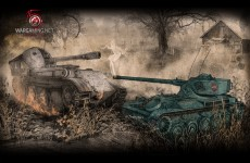 best-wallpapers-wot-2014-2