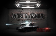 best-wallpapers-wot-2014-6