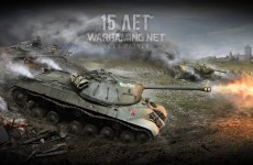best-wallpapers-wot-2014-8