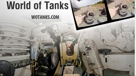 stereoscope-world-of-tanks-2