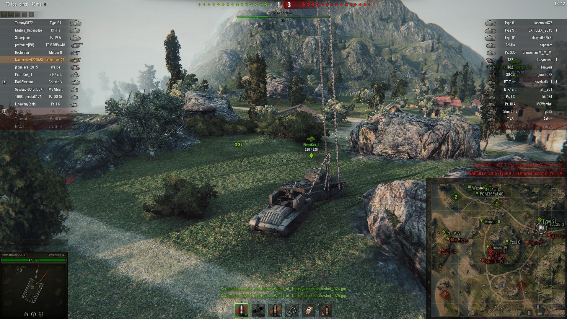 World of Tanks / Мир танков Отзывы покупателей 18