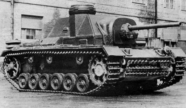 Гайд КВ-5