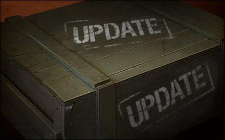 Update wot 0.7.0