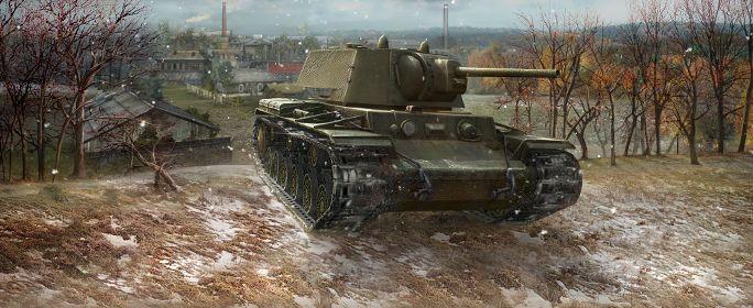 Изменения в версии 0.7.2 World of Tanks