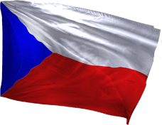 images/flags/czech-big-flag.png