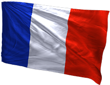 images/flags/france-big-flag.png