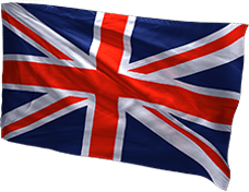 images/flags/uk-big-flag.png