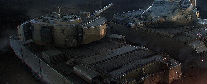 Centurion action X