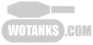 Wotanks