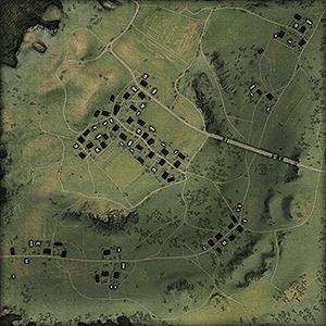 Миникарты World of Tanks 9.16