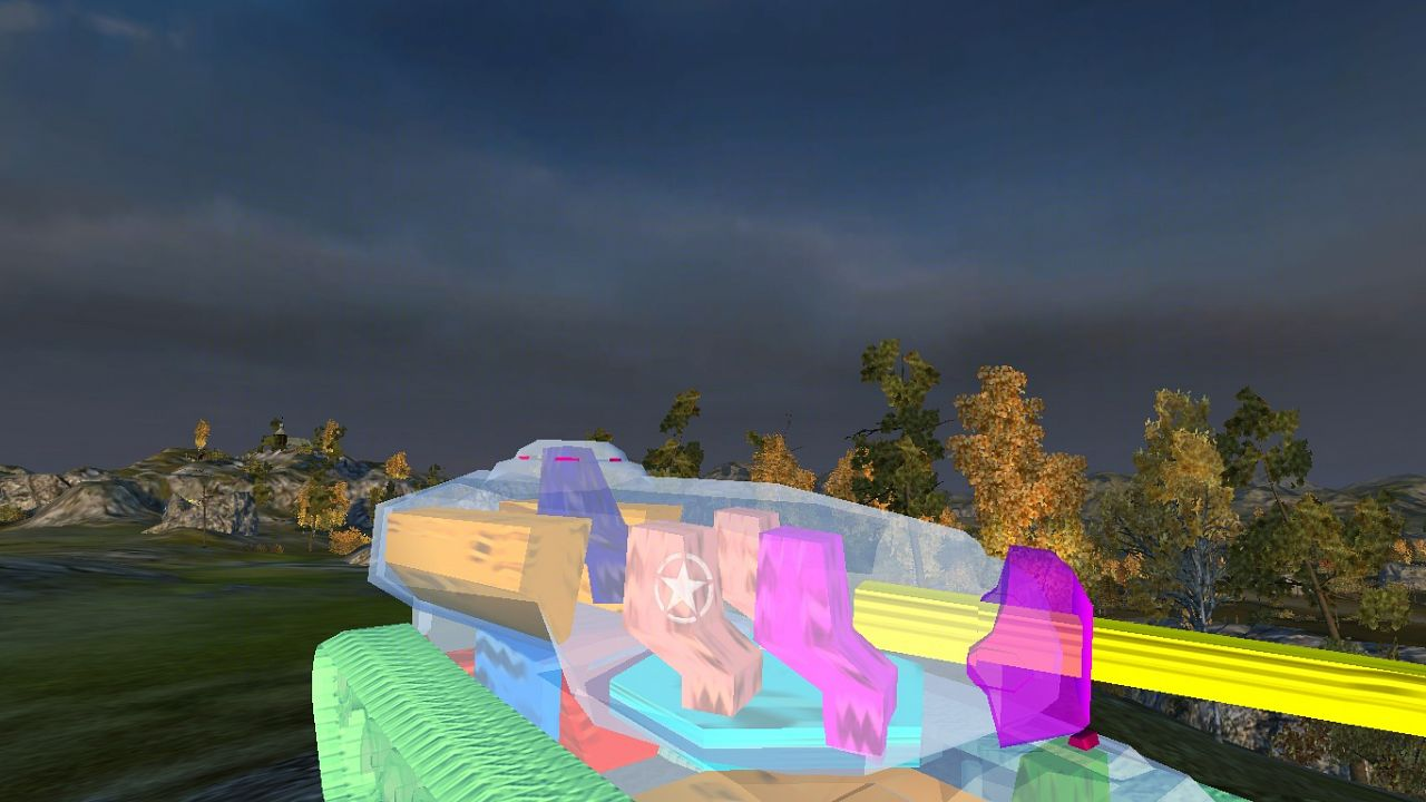 3d-skin-wot-mod.jpg
