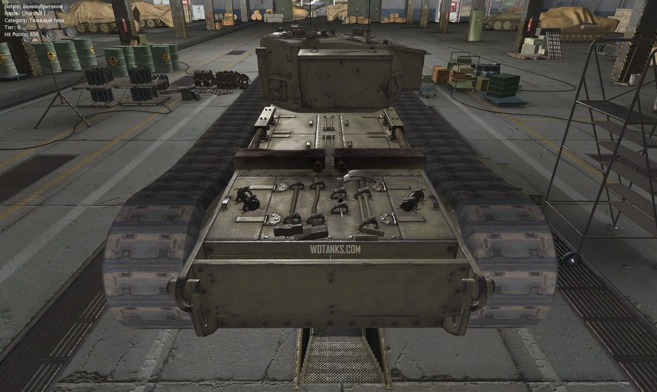 Churchill-tank-model-update-02.jpeg