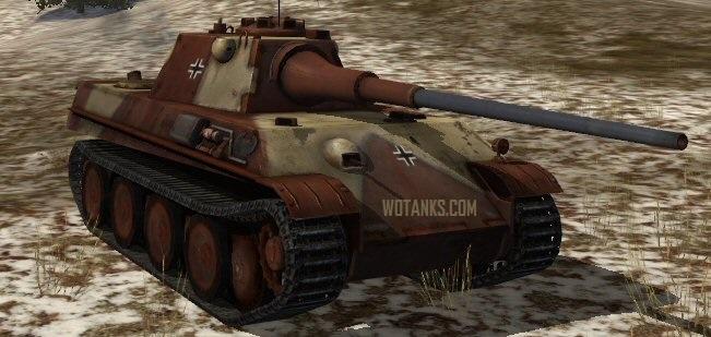 Panther-Ausf.F.jpg