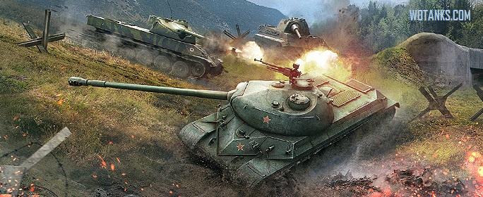 combat_july.jpg