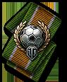 footbolist-2014-medal.png