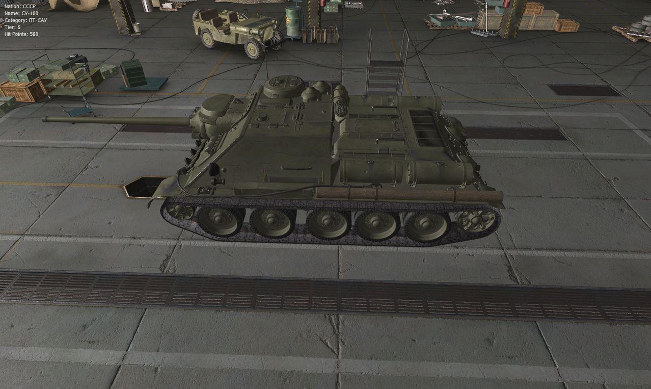 su-100-hd-skin-wot-0.9.2-02.jpeg