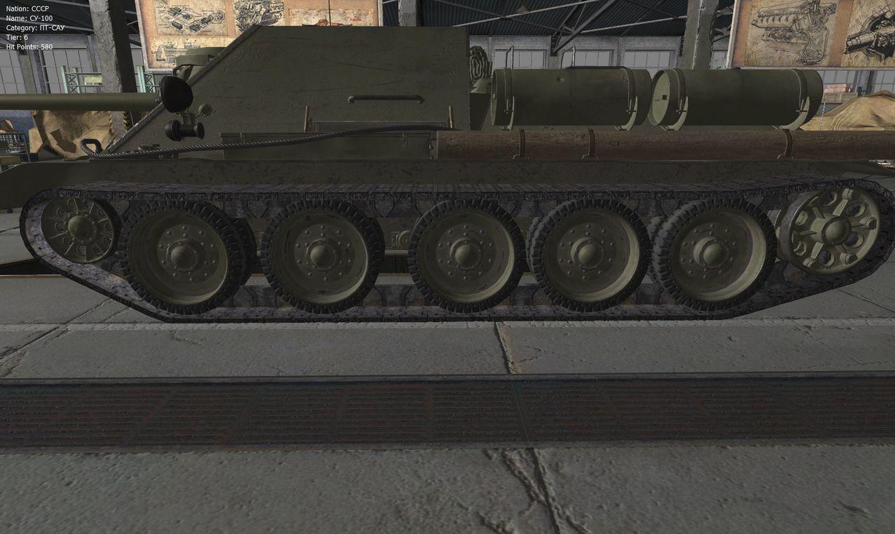 su-100-hd-skin-wot-0.9.2-03.jpeg