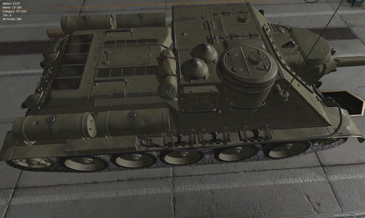 su-100-hd-skin-wot-0.9.2-04.jpeg