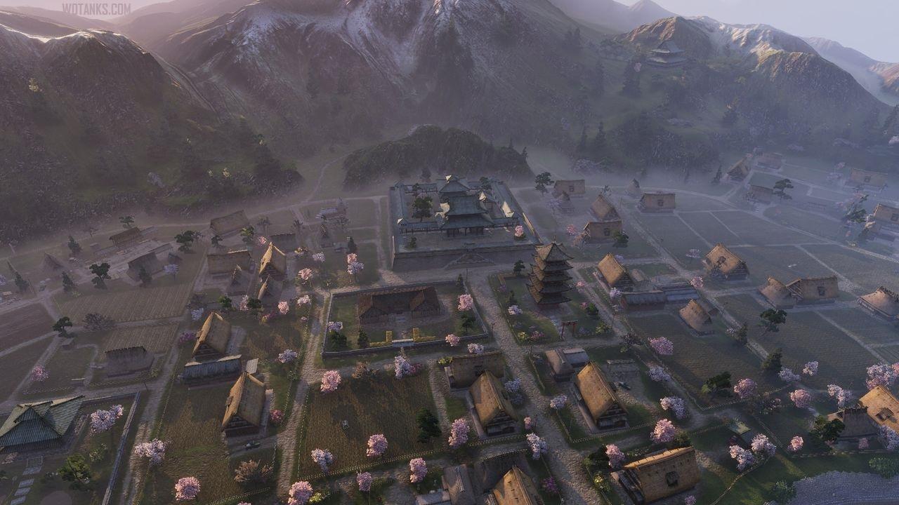 svyashennaya-dolina-update-wot-0.9.2.jpg