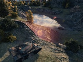 best-screenshots-wot-11