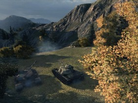 best-screenshots-wot-12