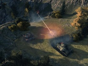best-screenshots-wot-13