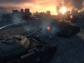 best-screenshots-wot-18
