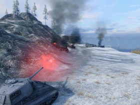 best-screenshots-wot-19