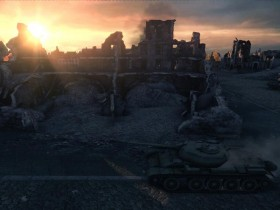 best-screenshots-wot-2