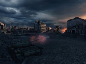 best-screenshots-wot-3