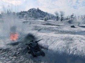 best-screenshots-wot-4