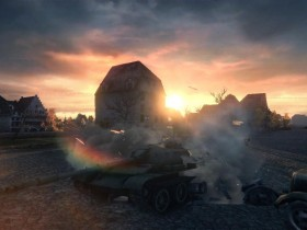 best-screenshots-wot
