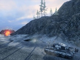 best-screenshots-wot-7