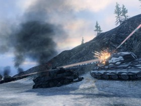 best-screenshots-wot-8