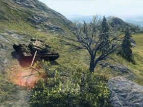 best-screenshots-wot-9