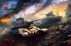 best-wallpapers-wot-2014-10