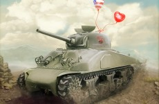 best-wallpapers-wot-2014-7