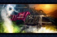 best-wallpapers-wot-2014
