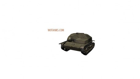 poland-tree-of-tanks-in-world-of-tanks-01