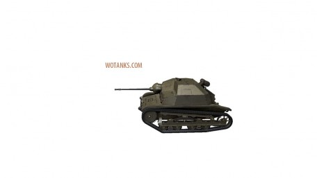 poland-tree-of-tanks-in-world-of-tanks-02