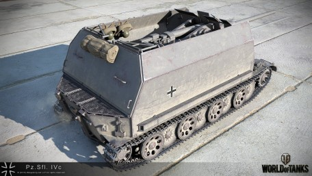 pz_sfl_ivc-wot-version-9-17