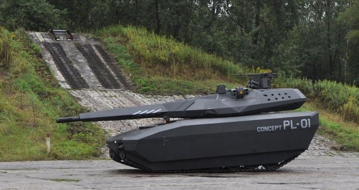 PL-01