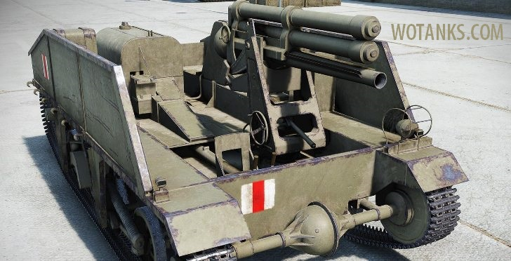Как быстро качать танки