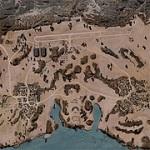 WoTanks - Карты WoT - Аэродром