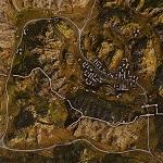 WoTanks - Карты WoT - Полигон