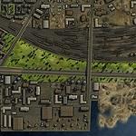 WoTanks - Карты WoT - Порт