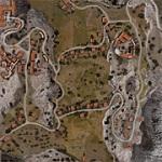WoTanks - Карты WoT - Провинция