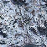 WoTanks - Карты WoT - Северогорск