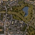 WoTanks - Карты WoT - Уайдпарк