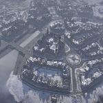 WoTanks - Карты WoT - Виндсторм